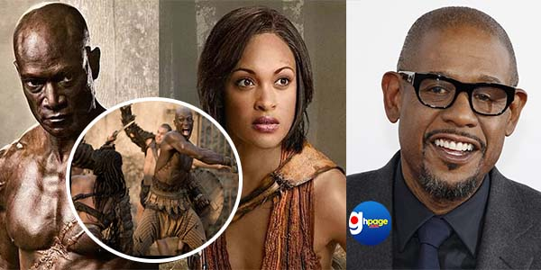 15 World Famous Celebrities You Never Knew Were Ghanaians | Some of The Names Will Shock You