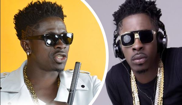 Shatta Wale Names His Top 5 Dancehall Artists In Ghana| You Will Be Shocked By The Names