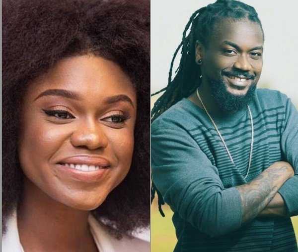 The cry of brokenhearted girl: Listen to Becca Prank Samini as his jilted lover on radio