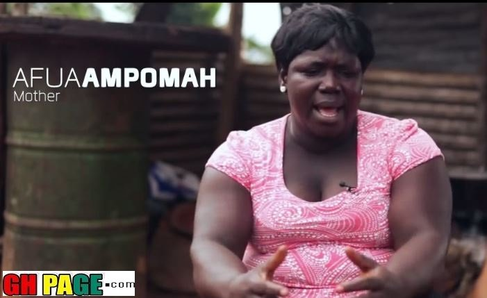 Meet Martha Bissah The Olympic Gold Medalist