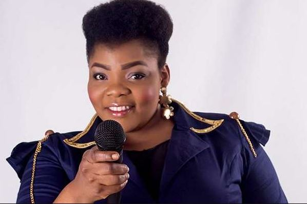 Some Pastors are behind the Divorces In Some Of the Female Gospel Musician's Marriage – Celestine Donkor