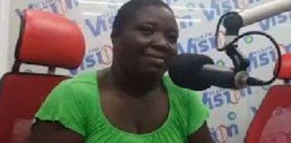 Occultism: A Ghanaian Nurse Confesses To Killing 175 People A Week [Watch Video]