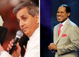 Forbes Top 20 Richest Pastors 2017