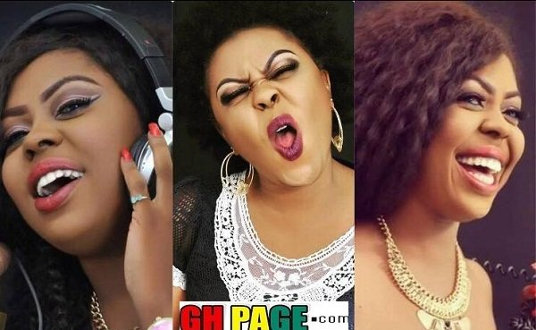 Afia Schwarzenegger Thrown Out From Angel TV