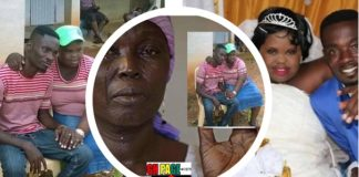 mmebusem mother in law cries