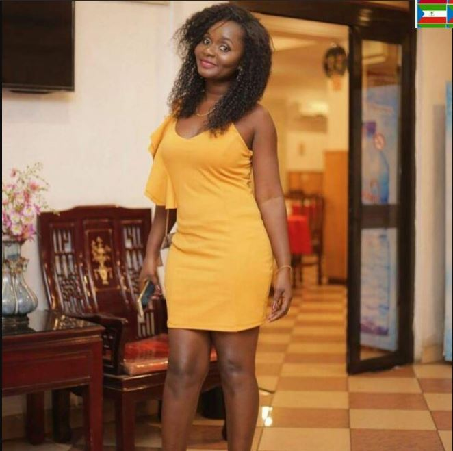 KNUST Final Year Law Student Passes Away