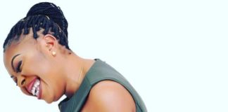 """Marriage is not a do or die affair"" - Afia Schwarzenegger throws more shots at her critics"