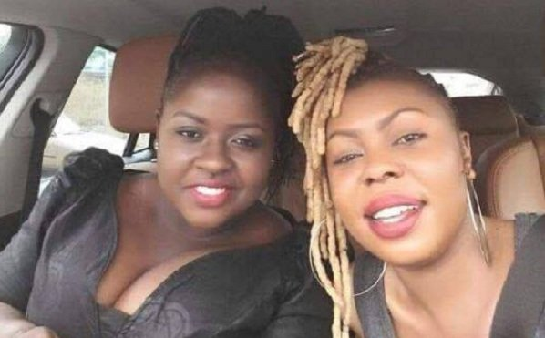 PHOTOS: Meet Afia Schwarzenegger's Beautiful Younger Sister