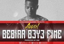Awal – Bibiaa Beye Fine (BBF)