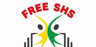 Full list of SHS heads sanctioned for charging unapproved fees