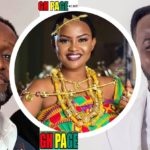 Ghanaian celebrities who look way younger than their real age