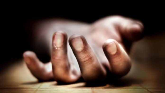 A Level 100 KNUST Student Commits Suicide In Female Washroom