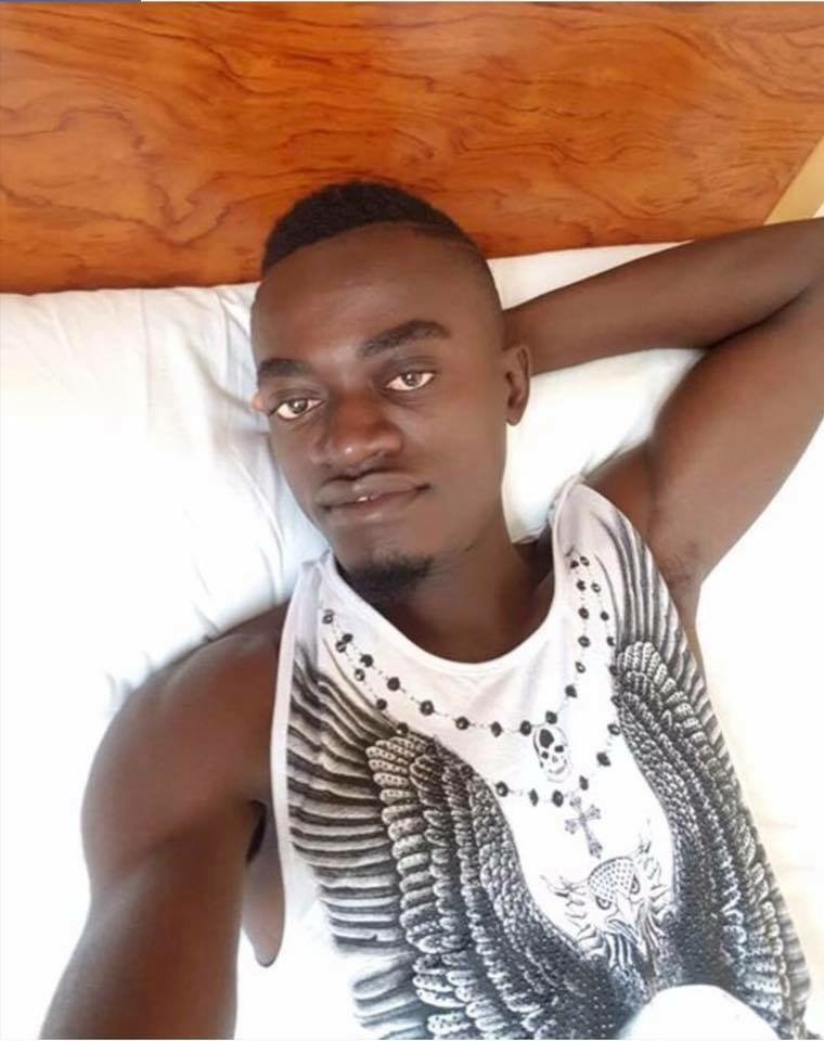Kwadwo Nkansah Lilwin Exposed Again? (Video)