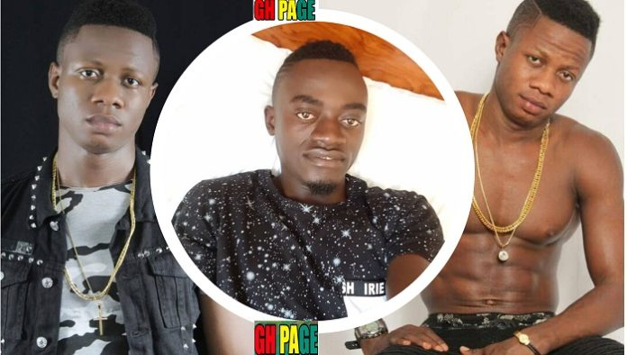Kwadwo Nkansah Lilwin stole the BossNation from me and threatened to end my Career with Juju - Sherry Boss