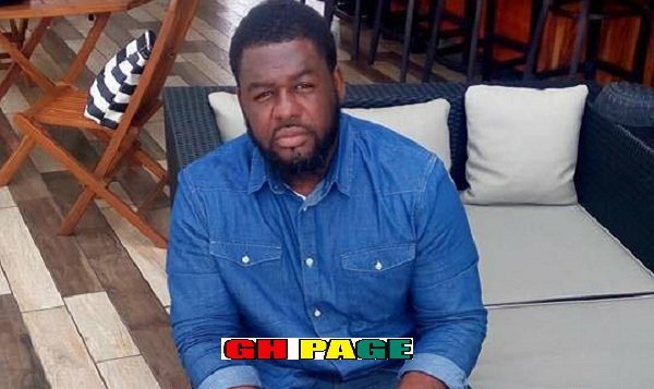 Bulldog freed over alleged murder of Fennec Okyere - This is all you need to know