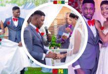 Moments A Plus Wedding Photos