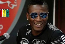 Impressive!! Here Is The List Of Businesses And Companies Owned By Asamoah Gyan [Photos]
