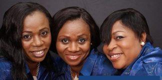 We Remained Virgin Until Marriage- Daughters Of Glorious Jesus