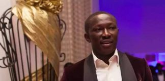 Meet the hardworking young richest people in Ghana -Their family, businesses & net worth [Photos]