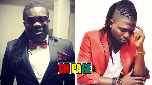 This Is All You Need To Know About The Raging Beef Between Akoo Nana And Obour
