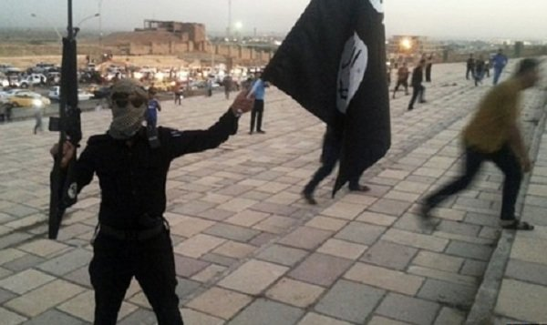 majority condemns minority on alleged Ghanaians joining isis