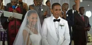Burundi Government New Marriage Law