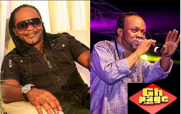 Fans Created 'Beef' Between I And Lumba- Nana Acheampong Revealed