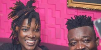 I have regretted threatening Ebony's career - Manager Bullet reveals