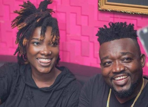 VGMA 2018: Shatta Wale is not a threat to Ebony – Bullet
