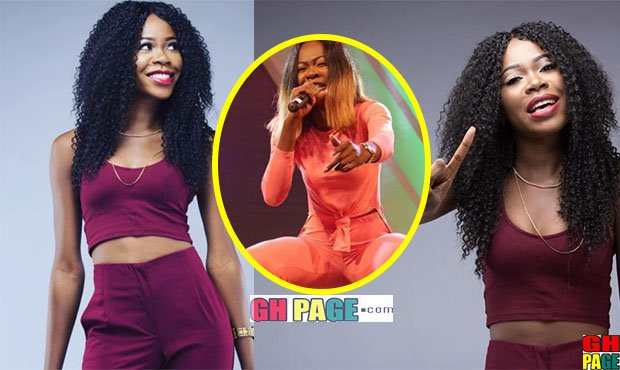 Video: The many times Freda Rhymz Killed It On Stage at the MTN Hitmaker