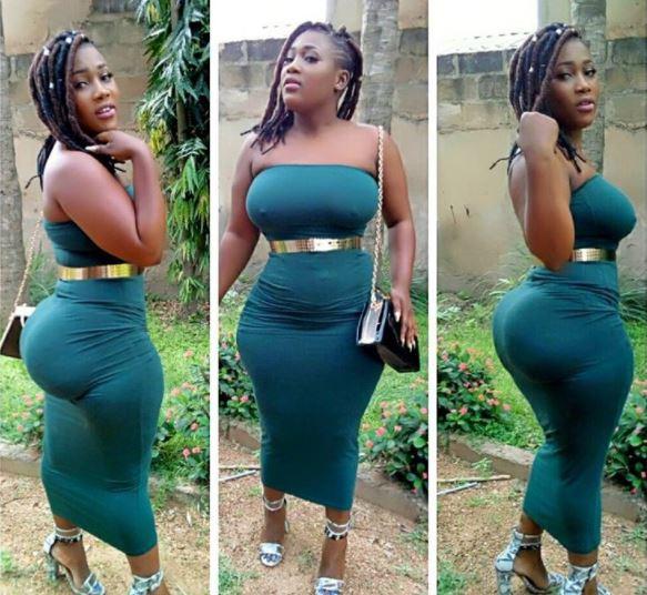 Big curvy women pictures