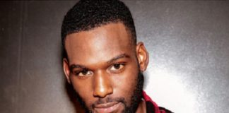 Kofi Siriboe Appeared on Forbes '30 under 30' List