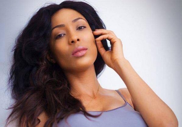 Ghanaian actress, Nikki Samonas confesses to masturbating – This is her reason