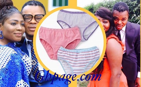 Kumchacha expresses outrage over Angel Obinim's 'G-strings and braziers rituals'