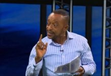 Prophet Owusu Bempah Threatens To Sue 'Stupid Journalist' Over Fake Jesus Christ Report