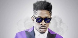 Shatta Wale reveals why he thinks VVIP and Tic Tac are fools