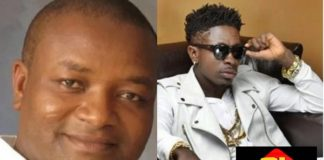 No Serious President Will Invite Shatta Wale To The Flagstaf House- Hassan Ayariga