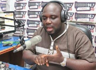 Allow me to resurrect KABA ~ Kumasi-based pastor pleads