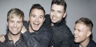 Manager Louis Walsh Confirms Westlife Will Reform