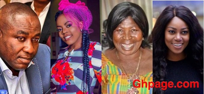 9 Ghanaians Who Failed At Exams But Won At Life( With Photos)