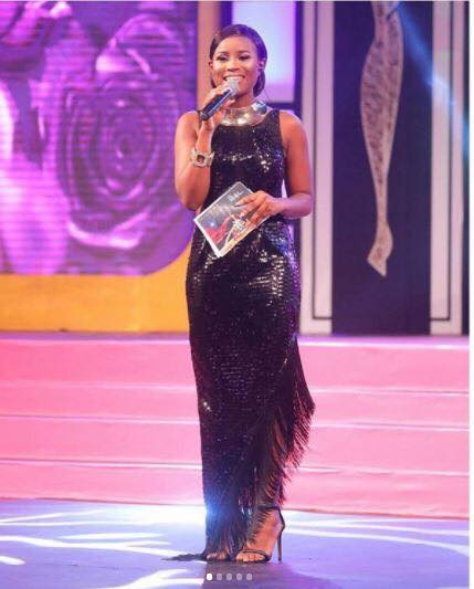 el dating berla mundi A picture of berla mundi in a wedding gown has surfaced online barely few weeks after yvonne nelson accused her of dating a married man could it be that, bella mundi is planning to get.