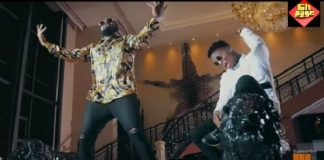 Video: Captain Planet Releases 'Obi Agye Obi Girl' Visuals And It's Wow