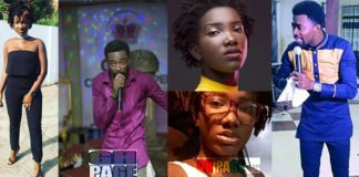 Ebony has revealed names of her killers to me – Eagle Prophet