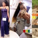 Facebook 'Slay Queen' Used For Money Rituals (Photos+Video)