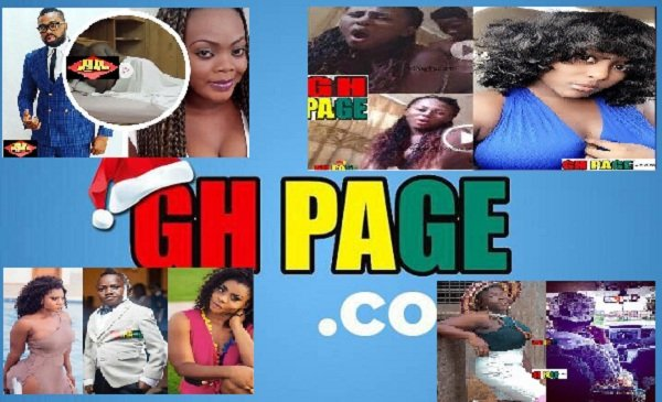 Here Are The Summaries Of The 10 Most Read Stories On Ghpage.com In 2017