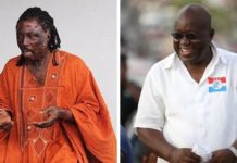 """Akufo-Addo should be serious about the KUMACA deaths or else..."" - Kwaku Bonsam warns"