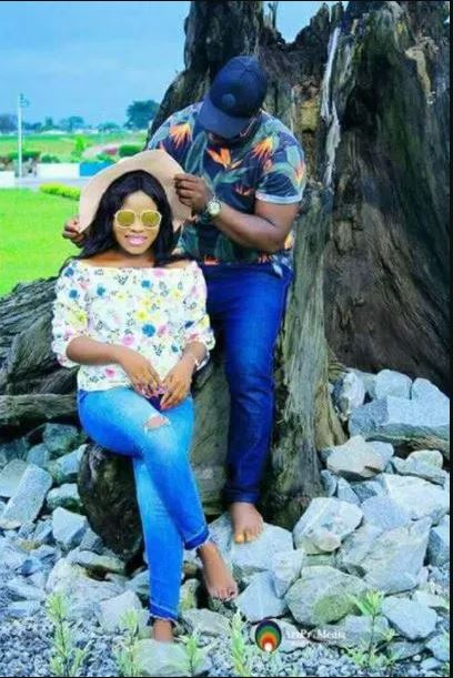 Lady And Her Mum Die In A Fatal Accident While Shopping For Her Wedding