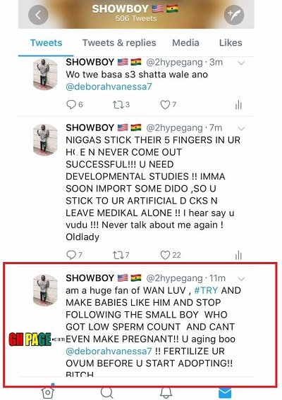 What does it mean when your life path number is 6 image 5