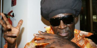 I will rather advise Ebony Reigns privately than criticize her Publicly—Kojo Antwi