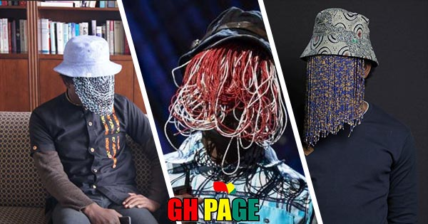 Anas gives hint of another explosive exposé on BBC